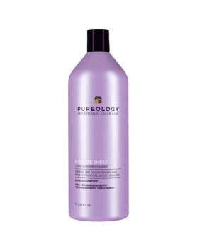 Hydrate® Sheer Condition 1Ltr.