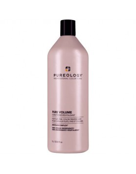 Pure Volume Conditioner 1Ltr.
