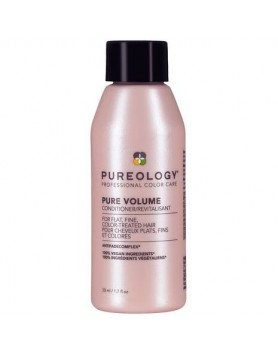 Pure Volume Conditioner Travel 1.7oz
