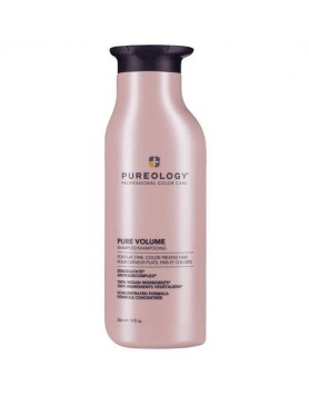 Pure Volume Shampoo 9.oz