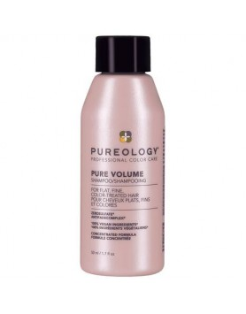 Pure Volume Shampoo 1.7oz