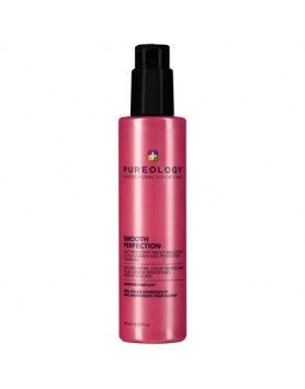 Smooth Perfection Smoothing Lotion 6.5oz