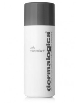 Daily Microfoliant® 2.6oz