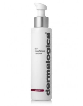 Skin Resurfacing Cleanser 5.1oz