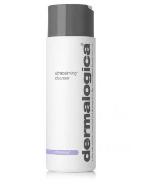 UltraCalming™ Cleanser 16.9oz