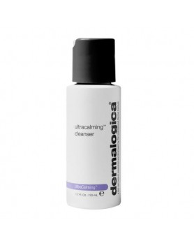 UltraCalming™ Cleanser 8.4oz