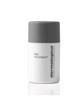 Daily Microfoliant® 0.45oz
