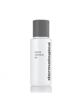 Special Cleansing Gel 1.7oz