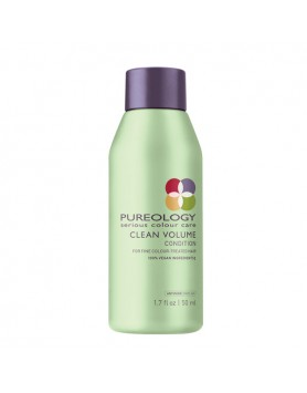 Clean Volume Conditioner 1.7oz