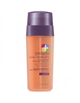 Curl Complete Curl Extend Treatment Styler 1oz