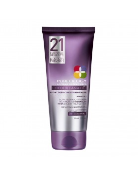 Colour Fanatic Instant Deep-Conditioning Mask™ 1oz