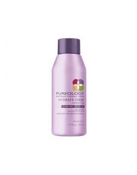 Hydrate® Sheer Condition 1.6oz