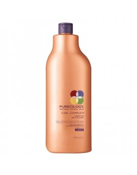 Curl Complete Condition 1Ltr.