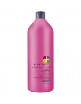 Smooth Perfection Shampoo 1Ltr.