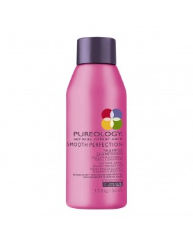 Smooth Perfection Shampoo 1.7oz
