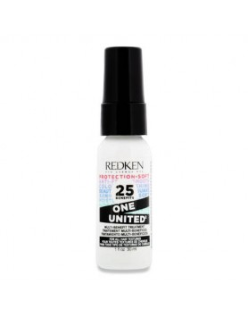 One United All-In-One Multi Benefit Treatment 1.oz