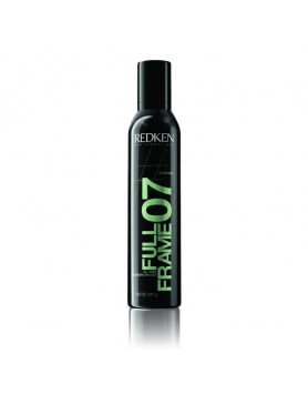 Full Frame 07 All-Over Volumizing Mousse 8.50oz