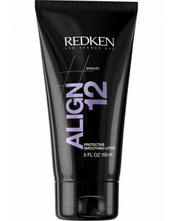 Align 12 Protective Smoothing Lotion 5oz
