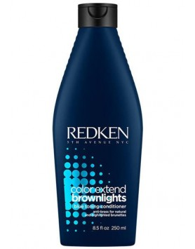 Color Extend Brownlights Conditioner 8.5oz