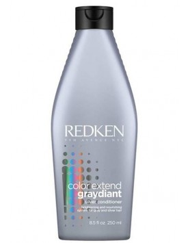 Color Extend Graydiant Conditioner 8.5oz