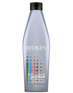 Color Extend Graydiant Shampoo 10.1oz