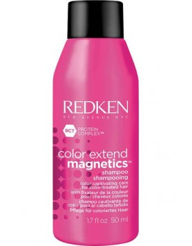Color Extend Magnetics Shampoo 1.7oz