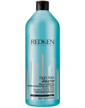 High Rise Volume Lifting Conditioner 33.8oz