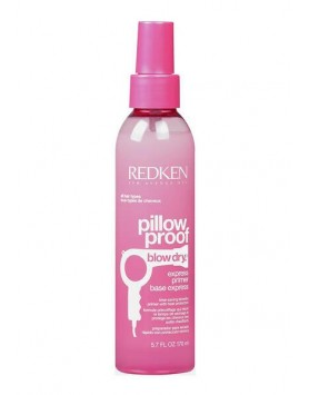 Pillow Proof Blow Dry Express Primer 5.7oz