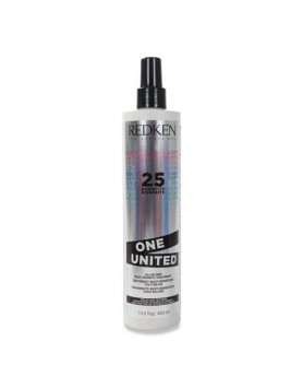 One United All-In-One Multi Benefit Treatment 13.5oz