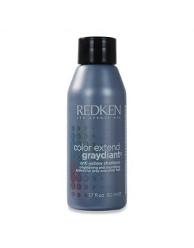 Color Extend Graydiant Shampoo 1.7oz